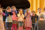 kinderkonzert_musikschule_mol_eggersdorf_23