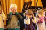 kinderkonzert_musikschule_mol_eggersdorf_26