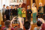 kinderkonzert_musikschule_mol_eggersdorf_27