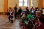 kinderkonzert_musikschule_mol_eggersdorf_3