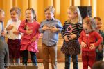kinderkonzert_musikschule_mol_eggersdorf_30