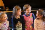 kinderkonzert_musikschule_mol_eggersdorf_33