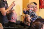 kinderkonzert_musikschule_mol_eggersdorf_42