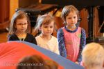 kinderkonzert_musikschule_mol_eggersdorf_49