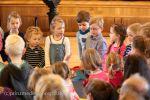 kinderkonzert_musikschule_mol_eggersdorf_50