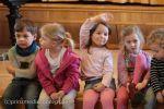 kinderkonzert_musikschule_mol_eggersdorf_53
