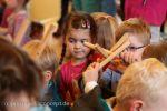 kinderkonzert_musikschule_mol_eggersdorf_72