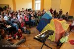 kinderkonzert_musikschule_mol_eggersdorf_74