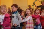 kinderkonzert_musikschule_mol_eggersdorf_78