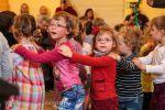 kinderkonzert_musikschule_mol_eggersdorf_79