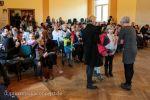 kinderkonzert_musikschule_mol_eggersdorf_8
