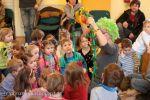 kinderkonzert_musikschule_mol_eggersdorf_80