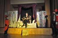 musiktheater_nachtigall_musikschule_strausberg_10