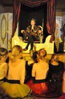 musiktheater_nachtigall_musikschule_strausberg_18
