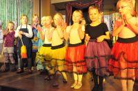 musiktheater_nachtigall_musikschule_strausberg_21