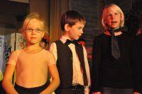 musiktheater_nachtigall_musikschule_strausberg_22