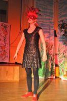 musiktheater_nachtigall_musikschule_strausberg_32
