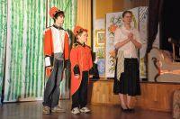 musiktheater_nachtigall_musikschule_strausberg_37