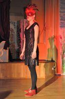 musiktheater_nachtigall_musikschule_strausberg_38