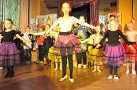 musiktheater_nachtigall_musikschule_strausberg_42