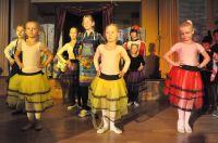 musiktheater_nachtigall_musikschule_strausberg_44