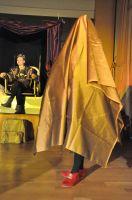 musiktheater_nachtigall_musikschule_strausberg_47