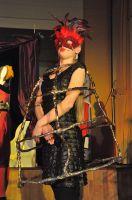 musiktheater_nachtigall_musikschule_strausberg_48