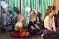musiktheater_nachtigall_musikschule_strausberg_73