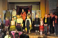 musiktheater_nachtigall_musikschule_strausberg_81