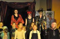 musiktheater_nachtigall_musikschule_strausberg_83