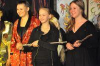musiktheater_nachtigall_musikschule_strausberg_87